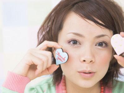 栃木で高収入バイトをお探しの女性へ