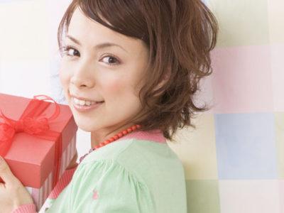 小田原高収入アルバイトをお探しの女性へ
