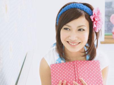 五反田の高収入求人アルバイトが稼げる