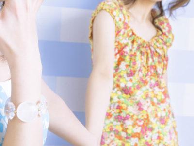 東京の高収入アルバイトをお探しの女性へ