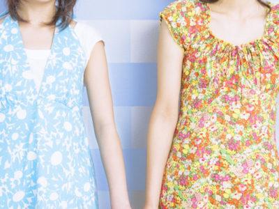 関東高収入求人アルバイトをご案内