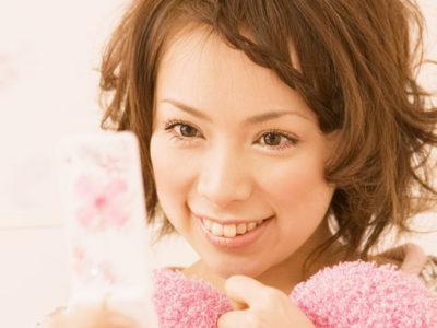 関東高収入アルバイトランキング