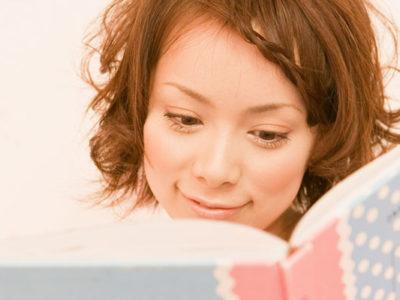関東高収入アルバイト求人女性情報