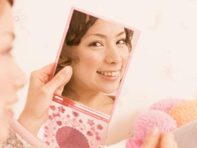 東京で読者モデルとコスプレ撮影会のアルバイトを募集中!